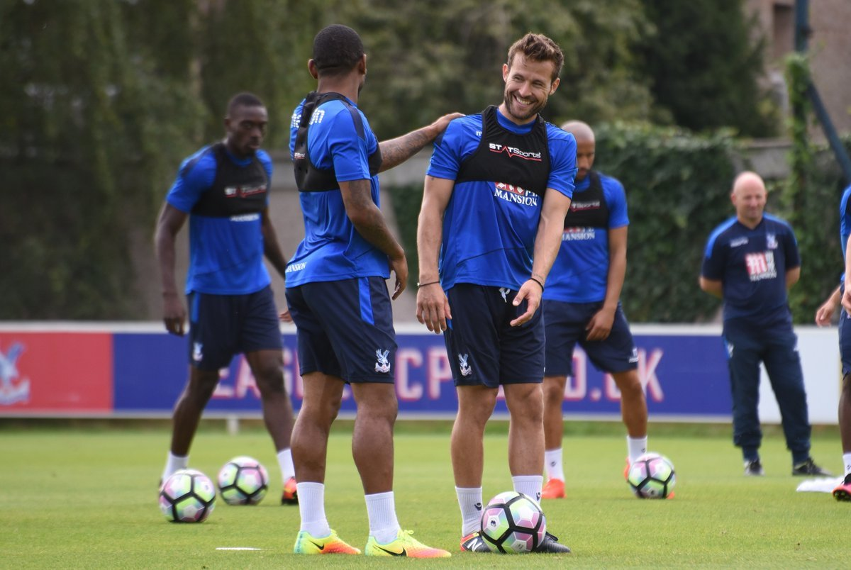 Yohan Cabaye Leaves Nike to Join New Balance Footy Headlines