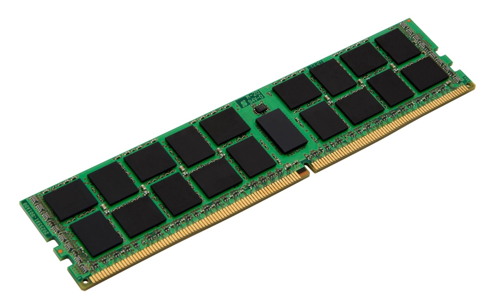 Kingston Server Premier DDR4