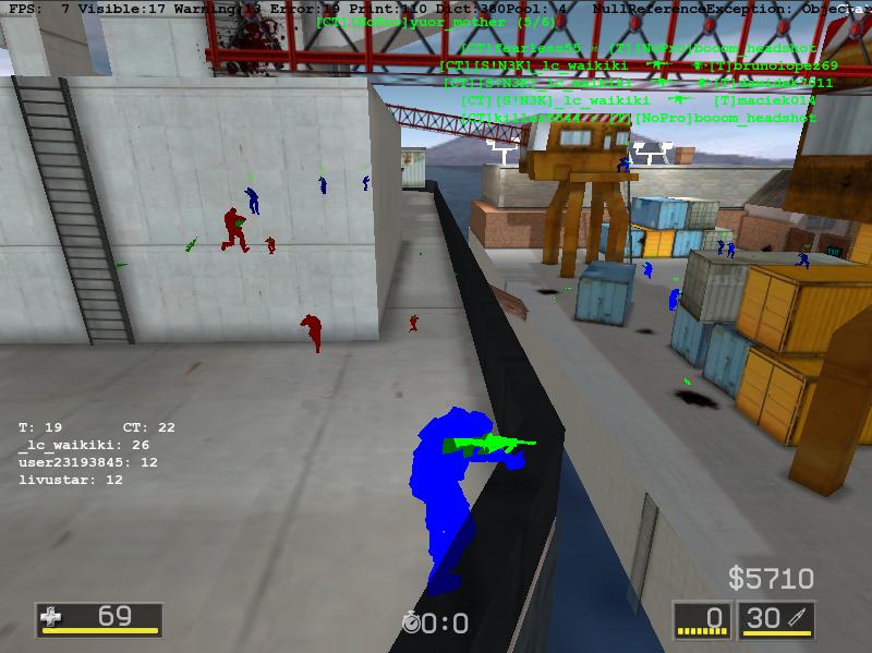 6rkg02.jpg Counter Strike Wallhack Ve Smoke Oyun Hile Botu indir