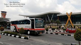 buspariwisatariau[pekanbaru]32
