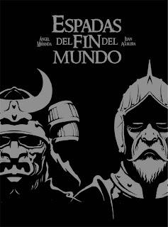 https://nuevavalquirias.com/espadas-del-fin-del-mundo-comic-comprar.html