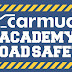 Carmudi PH Launches Road Safety Program in Cebu