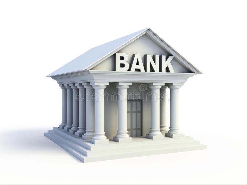 """بنوك روسية كبرى مهتمة للغاية """"بالعمل مع العملات المشفرة"""""""