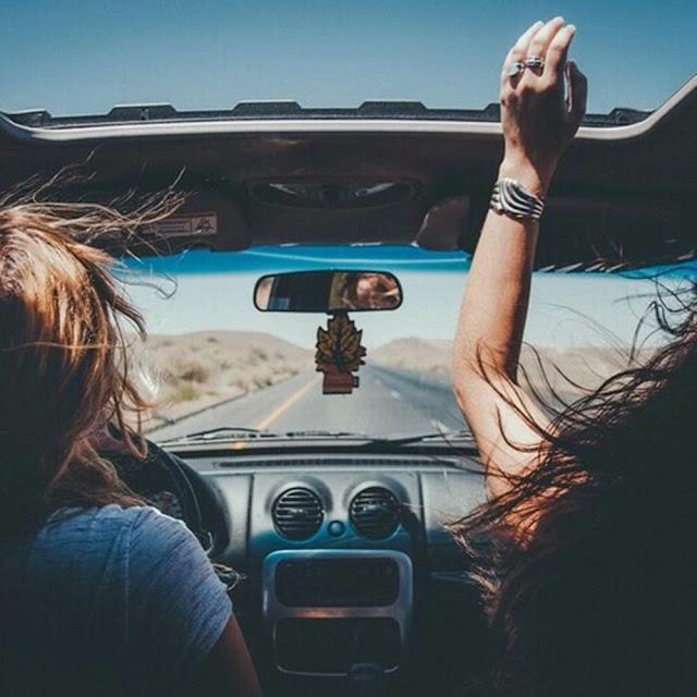 [Sorteo] Rodando por México con Mobil™