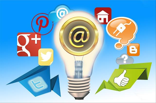 Tips dan Strategi Untuk Meningkatkan Penjualan Dengan Promosi Online Tips dan Strategi Untuk Meningkatkan Penjualan Dengan Promosi Online