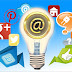 Tips Dan Seni Administrasi Untuk Meningkatkan Penjualan Dengan Promosi Online