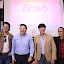 Robin And Rommel Padilla As Very Effective Endorses Of Bravo Food Supplement That Helps Enhance Their Masculinity