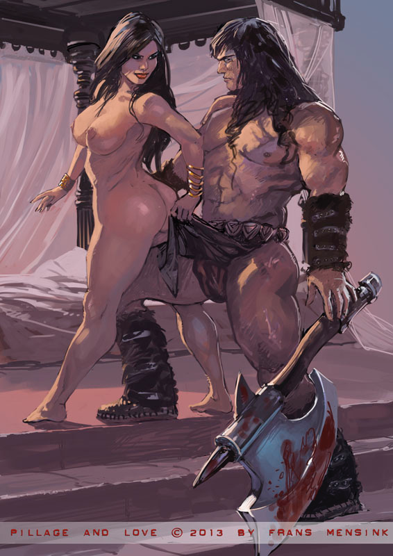 puffy-swollen-nude-women-on-conan-the-barbarian-grana-pujanbgirls