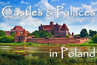 Polish Castles & Palaces