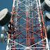 Telkom Siap Buka Puluhan Titik Free Wifi di Papua