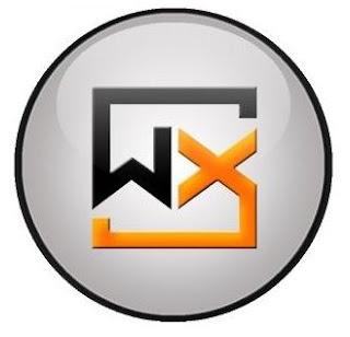 Tutti i tuoi social gestiti da un'unica posizione. WeBoX è un'app per la gestione simultanea dei social network