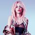 Isso é o que você precisa saber sobre Rita Ora e o atual momento de sua carreira
