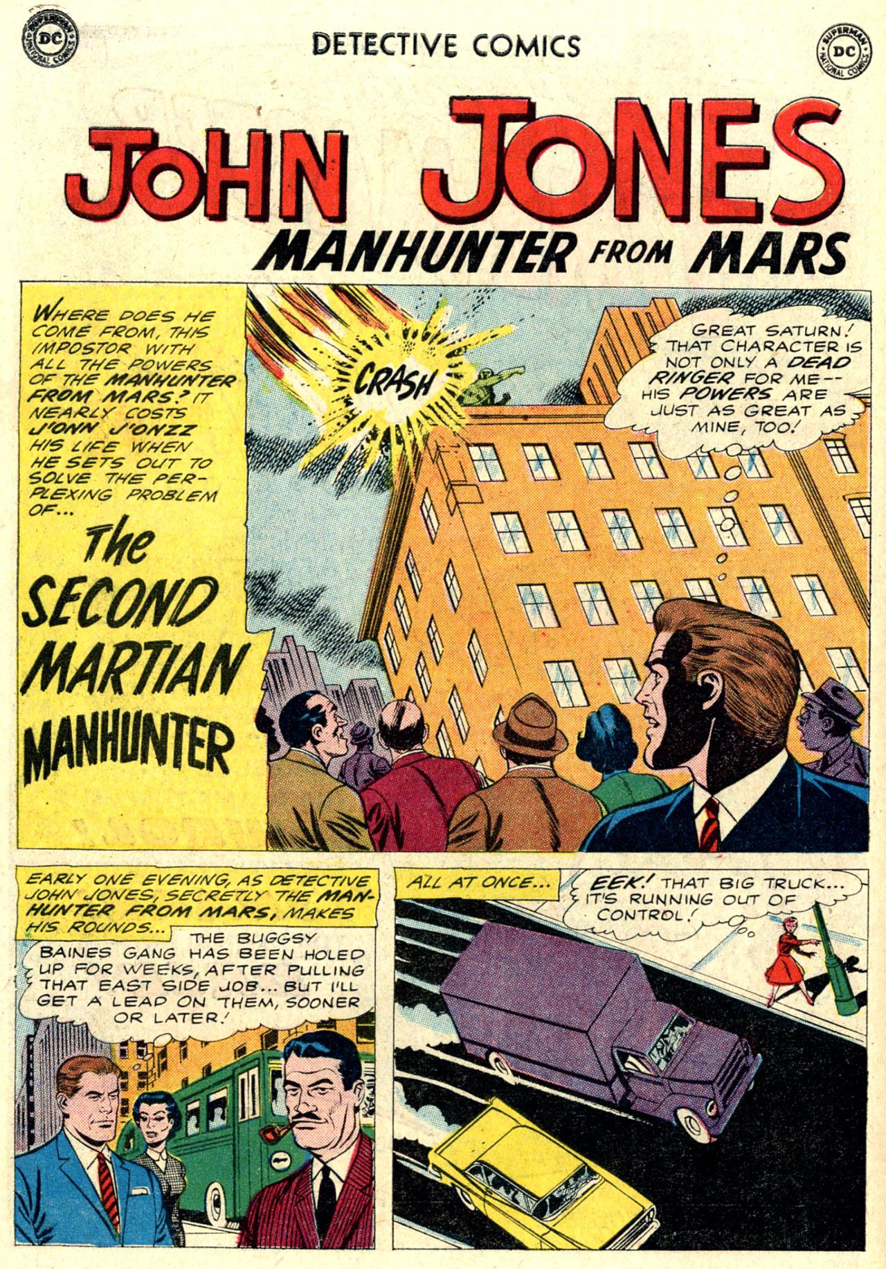 Detective Comics (1937) 291 Page 17