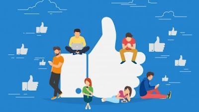 Psicometría: porque se corre el riesgo que Cambiemos + Facebook puedan manipular las elecciones argentinas. Cambridge Analytica y como la ciencia pone presidentes