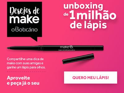 https://vivalinda.boticario.com.br/quero-make-b/aguarde/