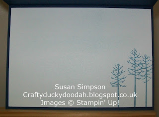 Stampin' Up! Susan Simpson Independent Stampin' Up! Demonstrator, Craftyduckydoodah!, Thoughtful Branches, Supplies available 24/7,