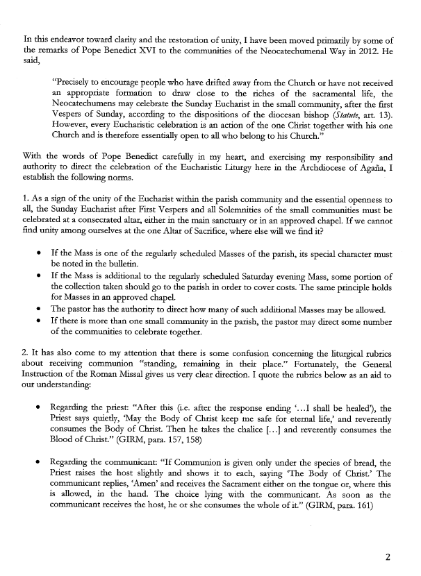 internal comms strategy template - cruxsancta rdenes del obispo byrnes al camino