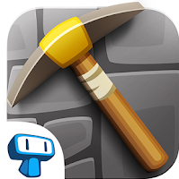 Mine Quest 2 v1.0.2 Android Apk Download Money Mod