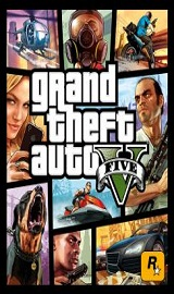 grand.theft.auto.v.cover - Grand Theft Auto V-RELOADED