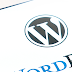 اخطر 10 اضافات لمدونات الووردبريس