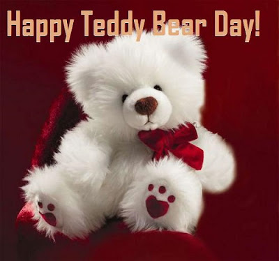 Happy-Teddy-Day-Whatsapp-Status-2018