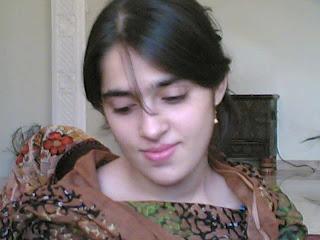 Lahore Punjab College Girl Wallpaper Fucking My Elder Sister Indian Slut Real Mobile Number