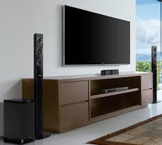 Samsung Tv Repair Dubai ,Samsung Tv service Dubai ,