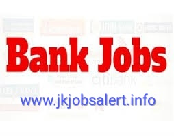 Reserve Bank of India RBI Jr. Engineer Recruitment 2019