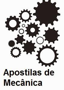 DE POPOV SOLIDOS MECANICA PDF