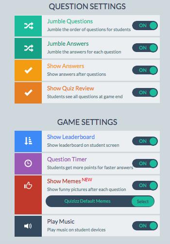 Hookup a player advice vs advise quizizz