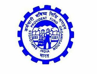Epf Toll Free No, Contact Number, Office Address State Wide phone number