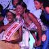 Miss Tanzania sasa abadilishiwa zawadi