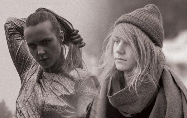 "MØ e SOPHIE se juntam a Cashmere Cat na pegajosa faixa ""After Coachella""!"