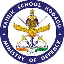 http://www.jobnes.com/2017/06/sainik-school-kodagu-recruitment-for.html