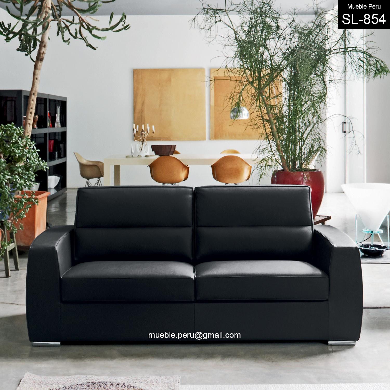 Muebles Bipiel Nuevos ~ Obtenga ideas Diseño de muebles para su ...