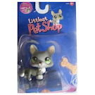 Littlest Pet Shop Singles Corgi (#367) Pet