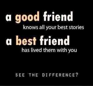 Best Friends Quotes (Depressing Quotes) 0046 4
