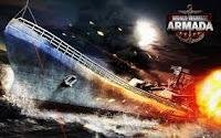 World Warfare Terbaru1