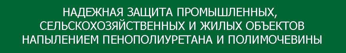 Гидроизоляция полимочевиной, / г. Нижний Новгород, ул.Зайцева, 31 / +7 930-702-11-00 / +7 ( 831 )283-87-88 /