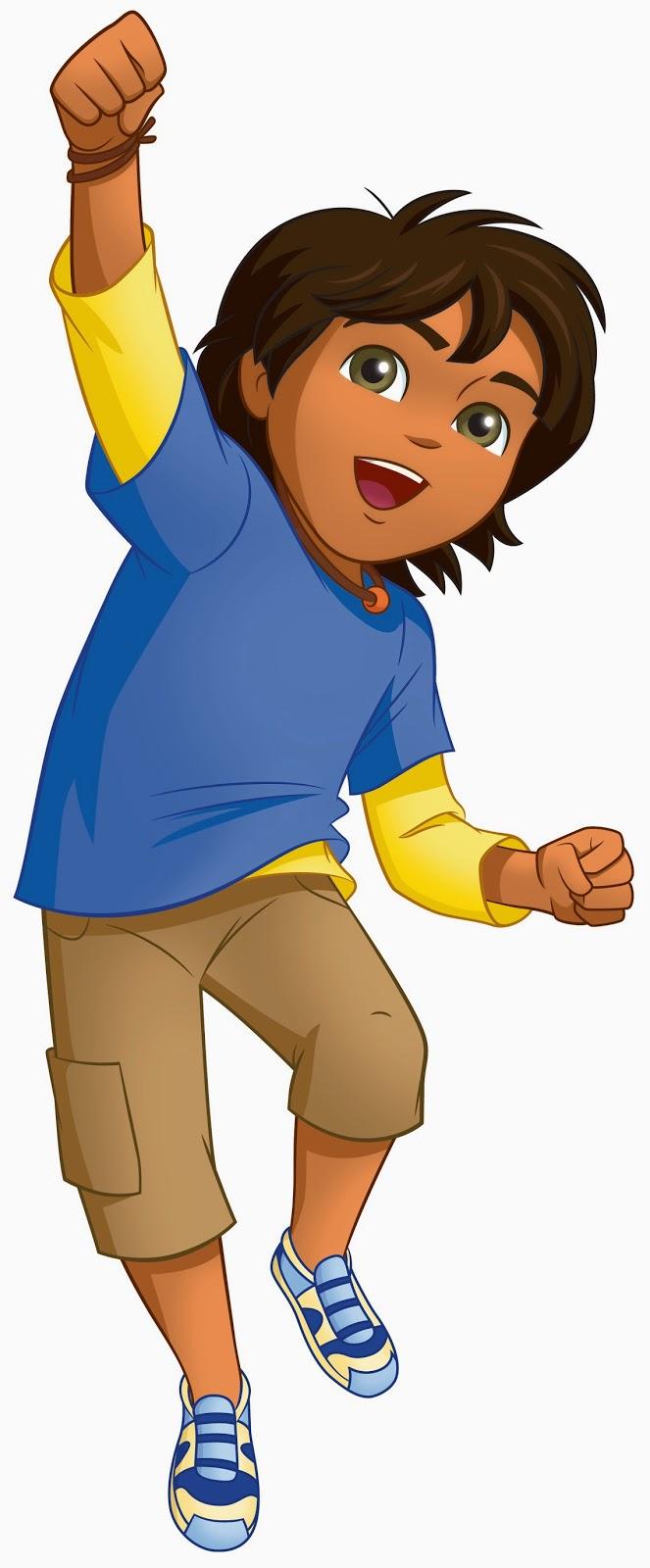 """Dora and Friends: Into the City!"" Magic Land! (TV Episode ...  |Dora And Friends Pablo"