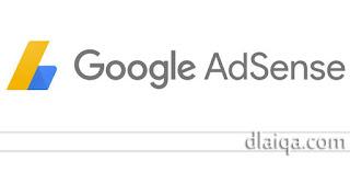 Proses Pembayaran Google AdSense