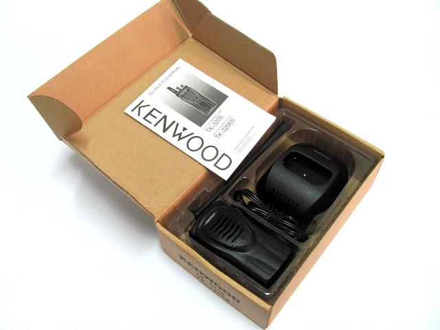 may bo dam kenwood tk3206 tai tphcm