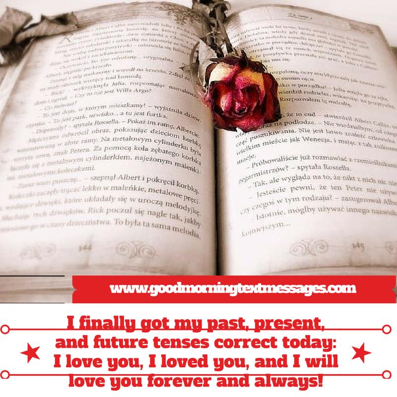 Romantic text sexy 150+ Love