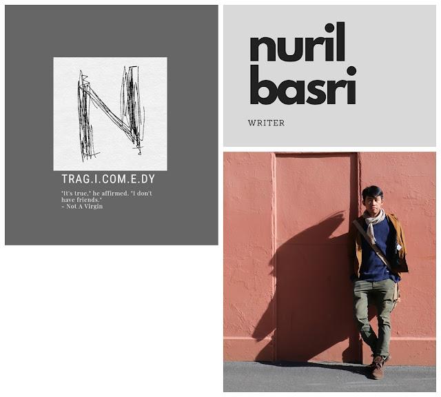 http://www.nurilbasri.com/p/novels.html