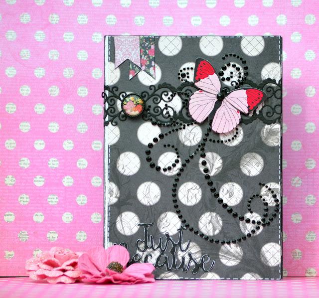 Double Dot_Envelope Mini Album_Denise_05 Apr 01