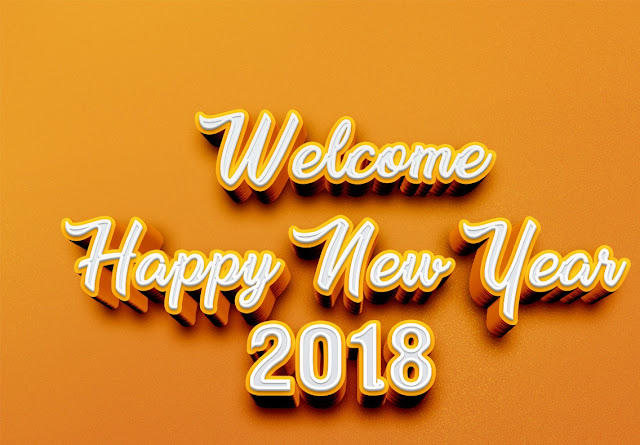Best New Year Sayings For Family