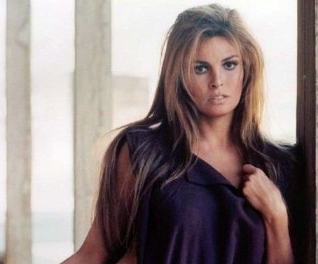 Raquel Welch movieloversreviews.filminspector.com