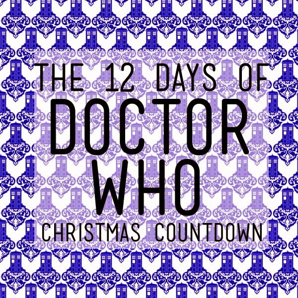 http://www.doodlecraftblog.com/2014/11/12-days-of-doctor-who-christmas-episode_23.html