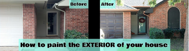 http://fixlovely.blogspot.ca/2013/10/how-to-paint-exterior-of-your-house.html