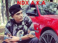 Download Gratis Lagu NDX AKA Mp3 Full Album Terbaru dan Terpopuler